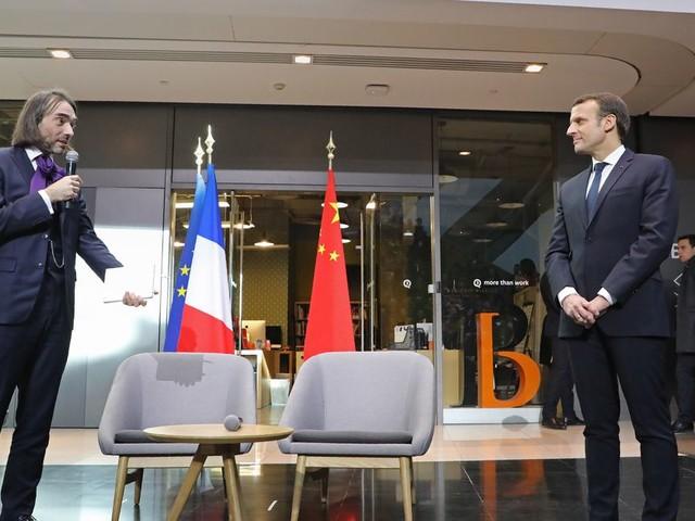 La stratégiede Macron aux municipales sème la pagaille et se retourne contre lui