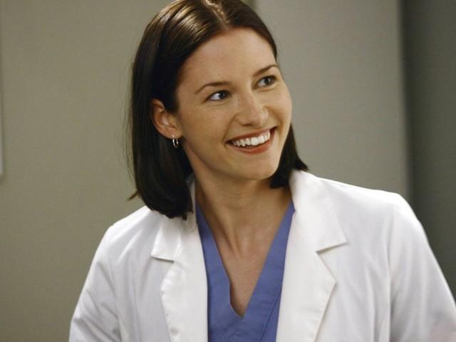 "Chyler Leigh (Grey's Anatomy, Supergirl) révèle être bipolaire après avoir longtemps ""choisi le silence"""