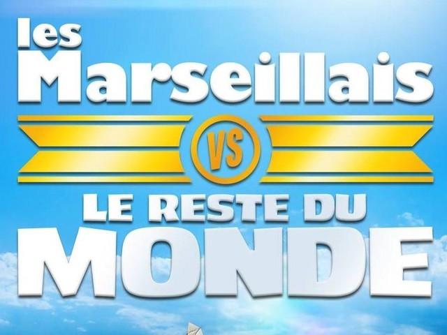 Les Marseillais vs Le reste du monde 4 : Une nouvelle règle va faire trembler !
