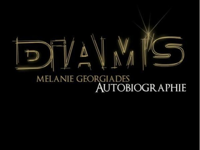 Diam's : Un nouvel album pour son retour ?