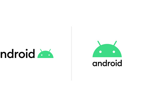 Android Q ? Oubliez les desserts, Google opte pour Android 10