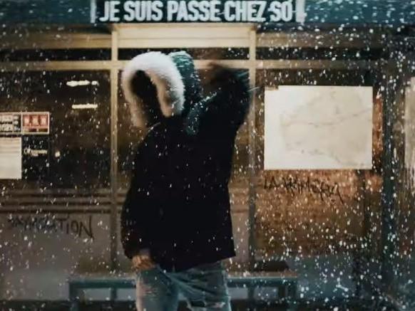 Fianso de retour avec l'épisode 12 de #JeSuisPasséChezSo [Vidéo]