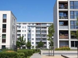 Escroquerie : trois promoteurs immobiliers mis en examen à Amiens