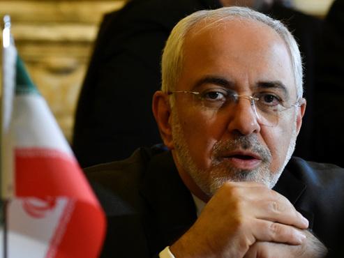 """L'Iran dénonce la nouvelle politique américaine en matière de nucléaire militaire: """"Elle rapproche l'humanité de l'anéantissement"""""""