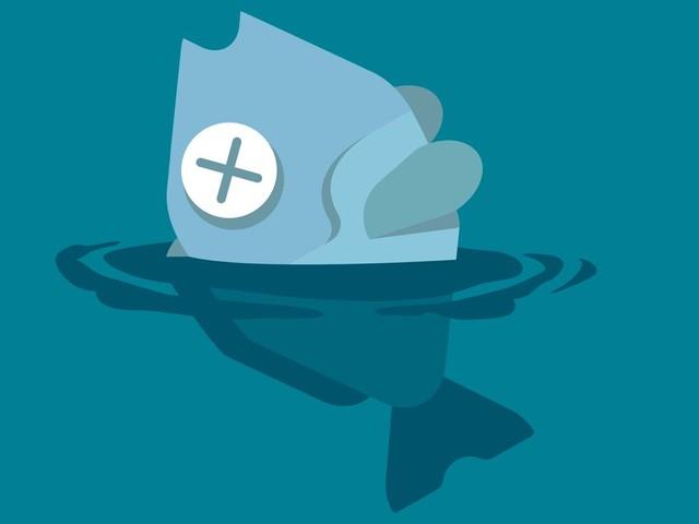 Avec le coronavirus, les poissons d'avril vont-ils tomber à l'eau?