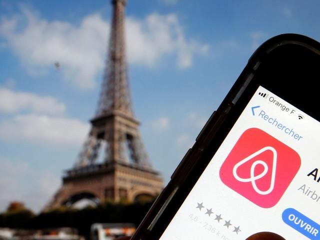 Les propriétaires Airbnb sont devenus les boucs émissaires préférés d'Anne Hidalgo