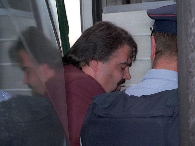 Affaire Cools: le parquet de Liège demande l'extradition de Cosimo Solazzo