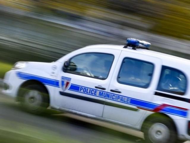 Toulouse. Un jeune homme poignarde mortellement sa grand-mère