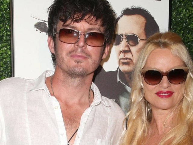 Nicollette Sheridan fiancée ? L'ex-Desperate Housewives a retrouvé l'amour
