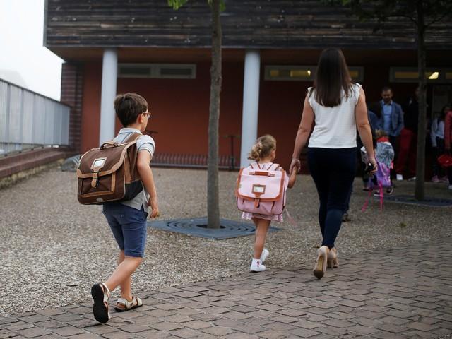 Rentrée 2019 : l'assurance scolaire est-elle obligatoire pour les enfants ?
