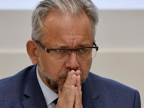Jean-Paul Philippot, patron de la RTBF, trop payé? Le gouvernement a rendu son verdict