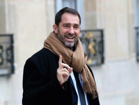 """Castaner reconnaît qu'""""il y a eu une forme +d'arrogance+"""" des députés LREM"""