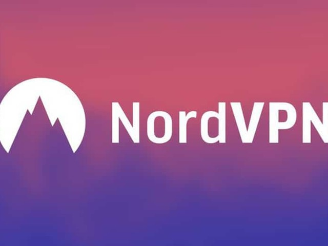 NordVPN confirme avoir été victime de piratage