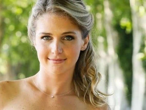 Mariés au premier regard : Élodie se fait lyncher par les internautes suite à ses remarques sexistes !