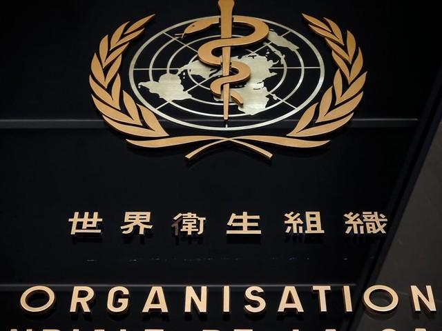 Coronavirus: l'OMS recadre un célèbre médecin italien