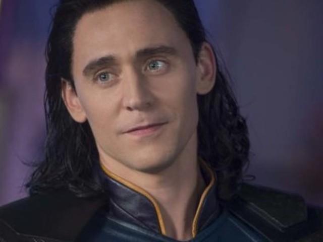 Loki, Scarlet Witch et d'autres héros Marvel pourraient bientôt avoir leur propre série