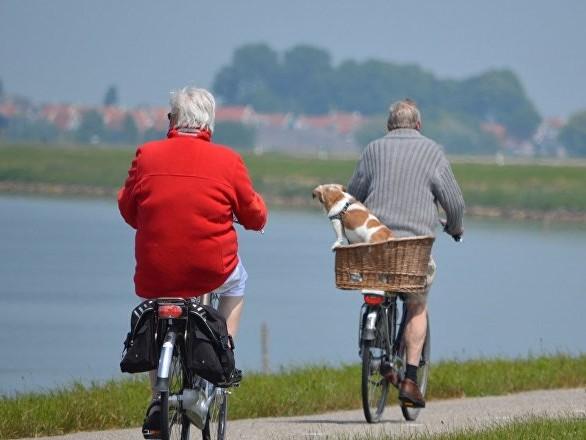 Retarder l'âge de départ à la retraite? Les propos explosifs de la ministre de la Santé