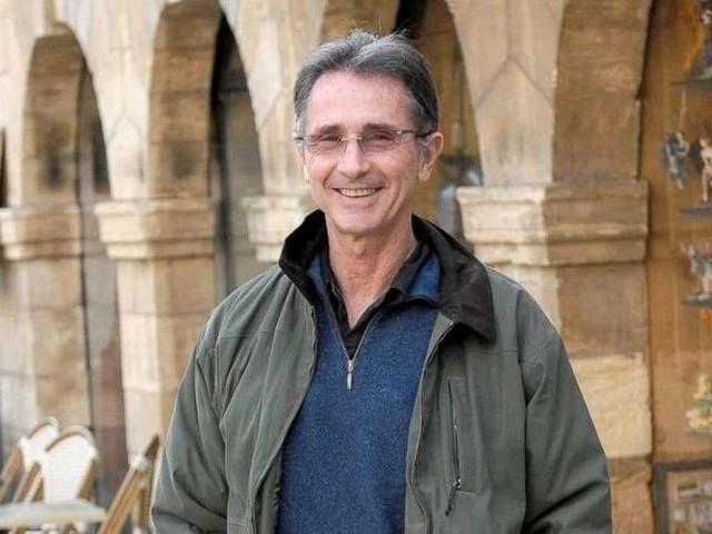 Festival du cinéma à Pauillac : Thierry Lhermitte invité d'honneur pour la cérémonie d'ouverture