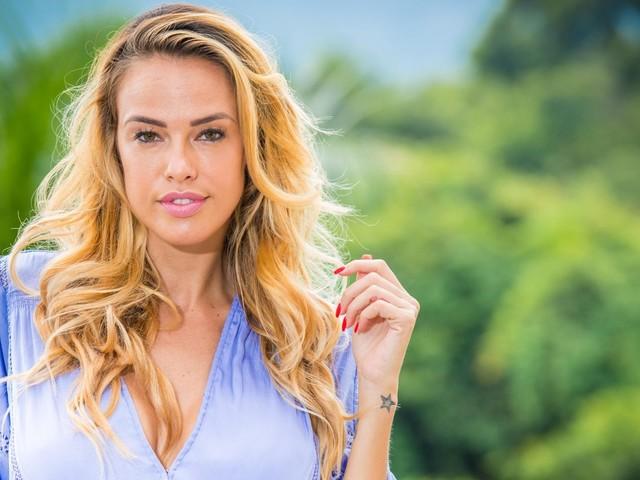 EXCLU – Vanessa Lawrens (LesAnges12) : Ses retrouvailles avec Illan, ses projets futurs, sa vie sentimentale, ses coups de cœur… Elle nous dit tout !