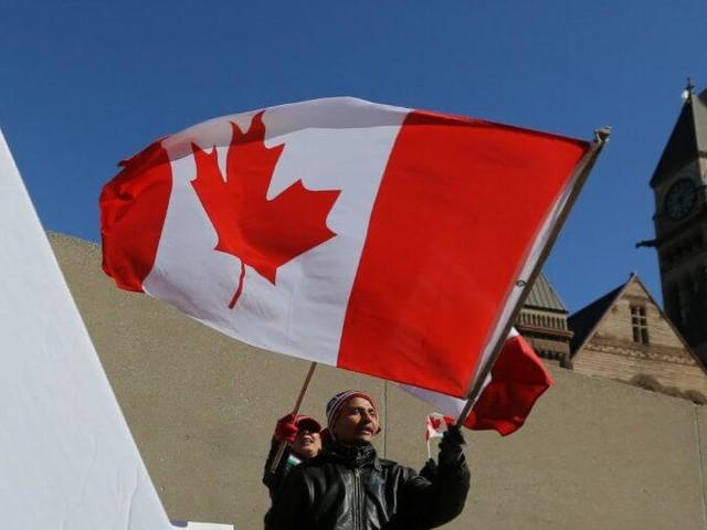 Immigration : le Canada veut privilégier les francophones