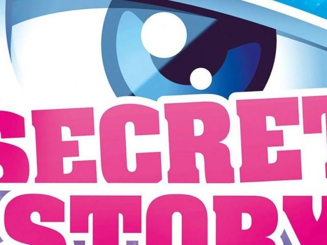 Secret Story, que devient Ben ? À 56 ans, il est papa d'un quatrième enfant