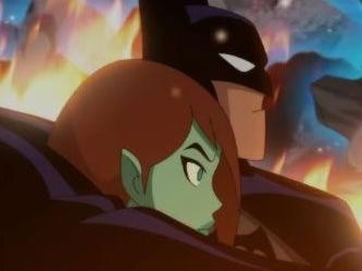 Justice League vs. The Fatal Five : La bande annonce du film d'animation DC Comics + VOTRE AVIS !