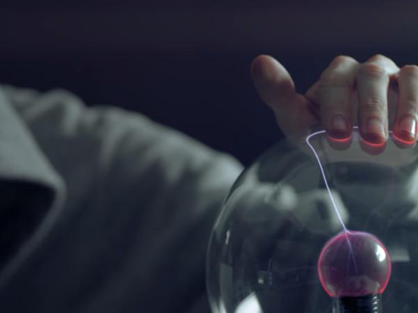 Huawei accusé de plagier un clip pour l'une de ses publicités