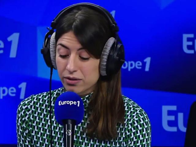 """Le Festival de La Nuit de L'Erdre, le décès de Marie Fredriksson, l'exposition """"Imagine Picasso"""" prolongée à Lyon et le concert de Laurent Voulzy a..."""