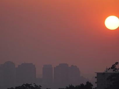 Face à l'urgence climatique, un sursaut qui ne vient pas