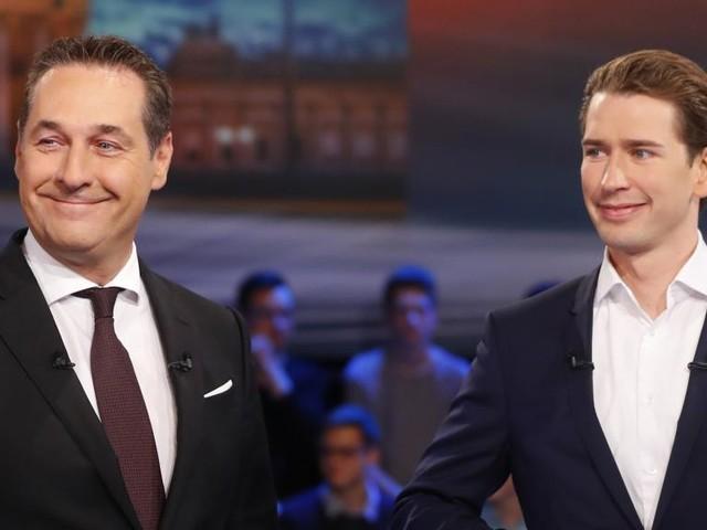 Elections en Autriche: l'immigration, thème le plus débattu de la campagne