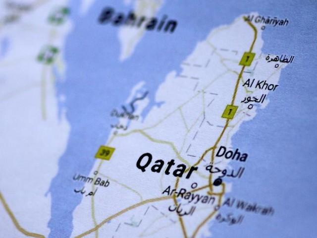 Crise du Qatar : mise au pas de l'Emirat avec l'Iran en ligne de mire, par C. Galactéros