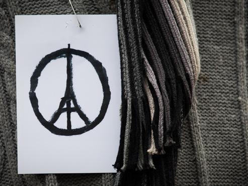 """Il y a 4 ans, Patricia perdait sa fille dans les attentats de Paris: """"On ne doit jamais oublier que cette nuit-là, des fous furieux sont venus assassiner"""""""