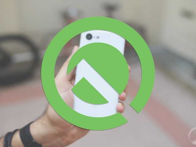 Android 10 Q : sitôt mise en ligne, la bêta 5 a été retirée par Google