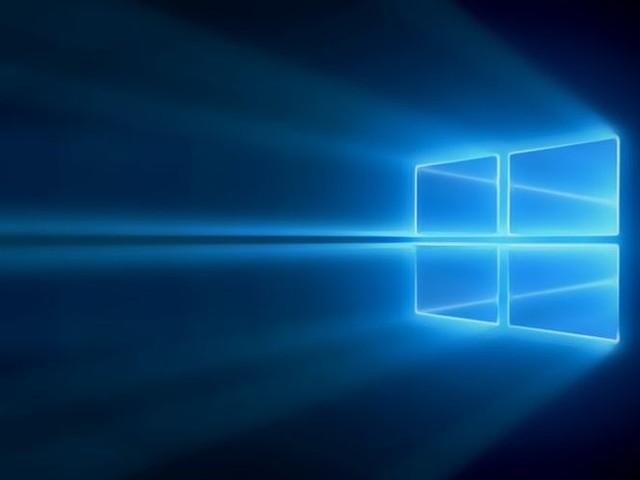Windows 10 : comment désinstaller une mise à jour
