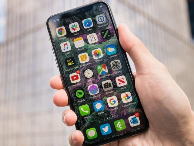 Le FBI a réussi à déverrouiller un iPhone 11 en deux mois