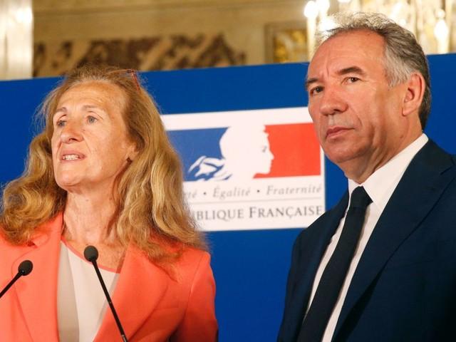Banque de la démocratie: Le gouvernement enterre le projet et inflige un revers à François Bayrou
