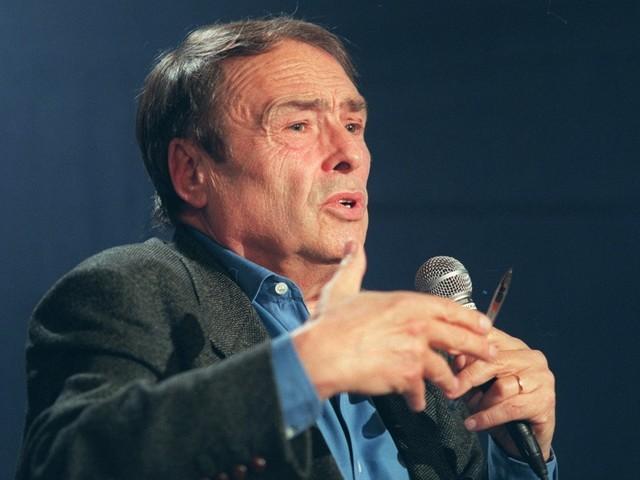 Lordon, Piketty, Pinçon-Charlot soutiens de la grève : quel intellectuel pour succéder au Bourdieu de 1995 ?
