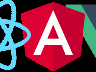 Les frameworks JavaScript en 2018