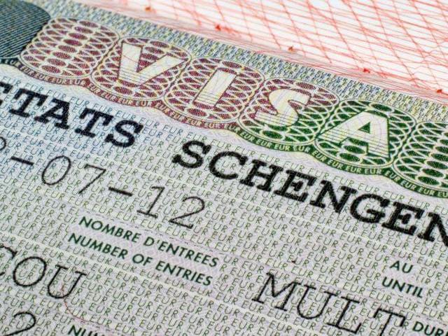 La France va dématérialiser la délivrance des visas