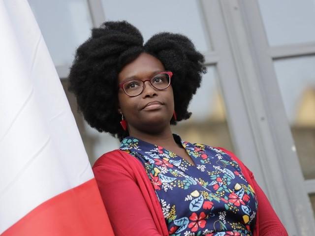 """Sibeth Ndiaye : la nouvelle porte-parole du gouvernement """"dead"""" dès son premier tweet ?"""