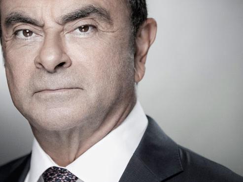 """Coup de théâtre dans l'affaire Carlos Ghosn: """"Je ne suis plus l'otage d'un système judiciaire japonais partial"""""""