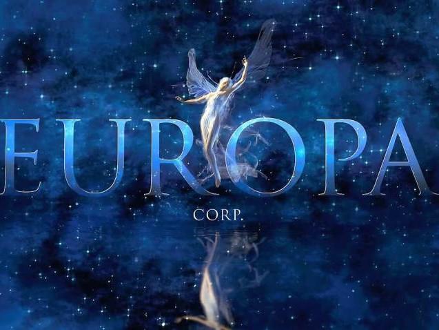 EuropaCorp annonce ses résultats semestriels