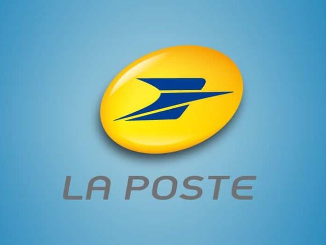 Sur le site de La Poste, un bug permet d'accéder au compte d'autres clients