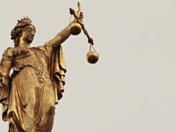 Attaque de Londres: l'assaillant était un ex-prisonnier condamné pour terrorisme