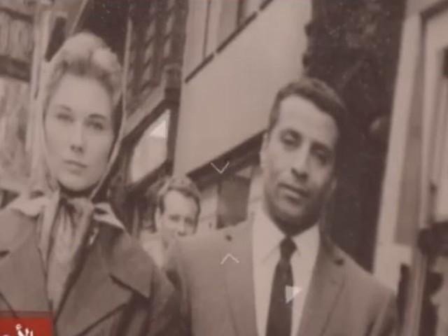 L'amour et les couples mixtes au Maroc, l'émouvant documentaire de Zakia Tahiri (ENTRETIEN)