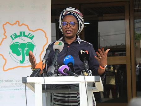 Election FIF: pas de rallonge encore prévue mais «nul n'est prophète» (Dao Gabala)