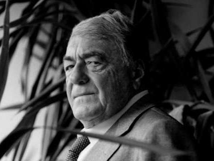 Claude Lanzmann, le réalisateur de «Shoah», est mort