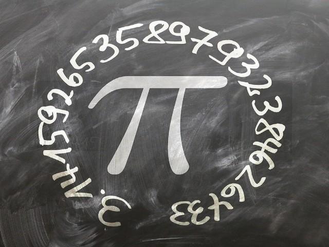 Comment une employée de Google a-t-elle battu le record de calcul de Pi?