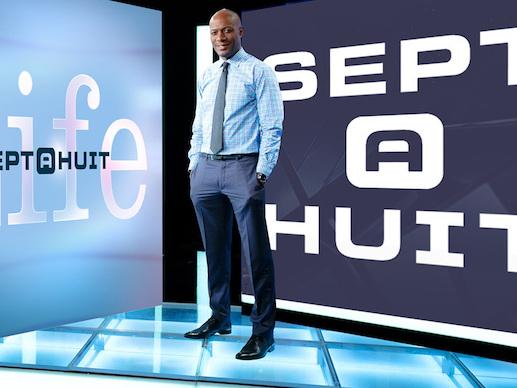 « Sept à huit » et « Sept à huit Life » du 15 septembre : sommaire et reportages de 7 à 8 ce soir (+ vidéo)