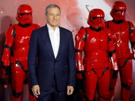 "Quel cap dans la galaxie pour ""Star Wars"" après la fin de la saga Skywalker?"